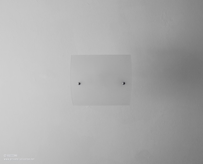01.01.2011_Familiar-ceilings.jpg