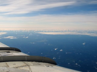 06.08.2011_Window-seat-please.jpg
