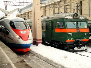 07.03.2011_New-and-old.jpg