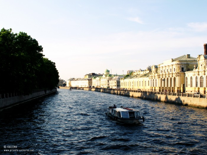09.06.2011 Canal