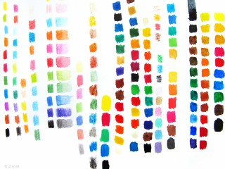 11.02.2011_Colors-Palette.jpg
