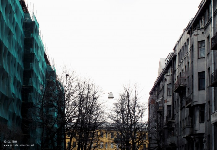 14.04.2011 Two sides