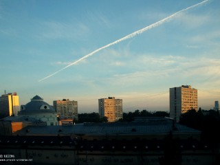 14.07.2011_Early-morning.jpg