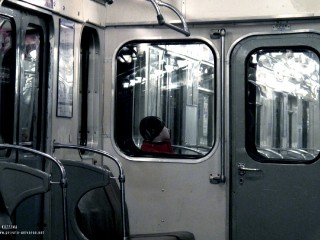 19.02.2011_Only-living-boy-in-St.Petersburg.jpg