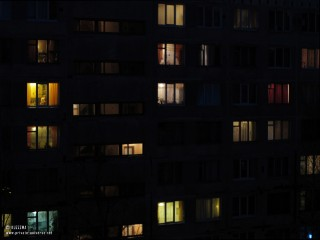 19.03.2011_Rear-window.jpg