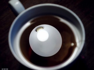 23.04.2011_Late-night-cup.jpg