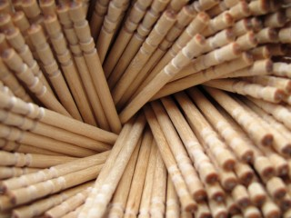 24.01.2011_Toothpicks.jpg