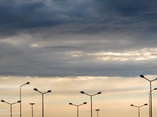 24.06.2011_Lamps-and-clouds.jpg
