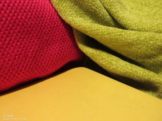 25.01.2011_Three-colors.jpg