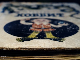 27.04.2011_Hobbit--old-old-book.jpg