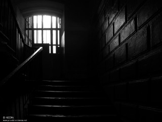 27.06.2011_Old-staircase