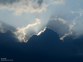 28.08.2011_Evening-clouds