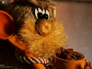 12.09.2011_Kitchen-creature.jpg