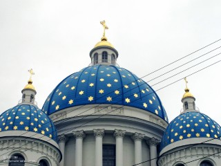 13.09.2011_Troitsky-cathedral.jpg