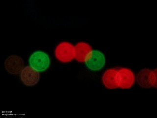 20.09.2011_Traffic-lights.jpg