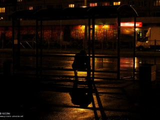 21.09.2011_Bus-Stop