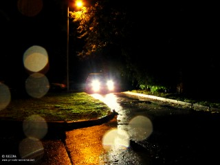 23.09.2011_In-the-rain.th.jpg