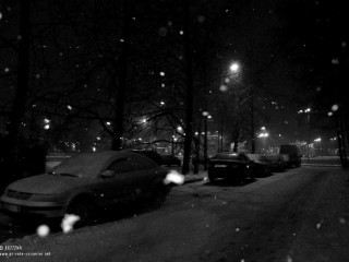 23.12.2011_Almost-home.jpg