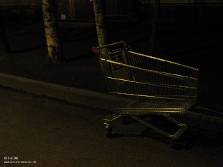 28.12.2011_Hijacked-Trolley.jpg
