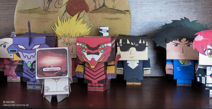 26.10.2010 Collection of cubeecraft 03