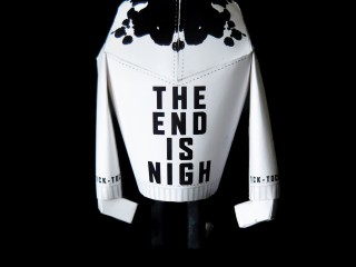 11.03.2020_Hoophy--The-End-is-Nigh_02