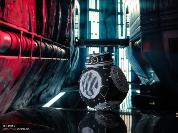 07.02.2020_BB-9E-on-Starkiller-base_03.jpg
