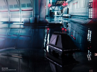 07.02.2020_MSE-6-Repair-Droid-on-Starkiller-Base_01