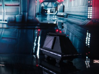 07.02.2020_MSE-6-Repair-Droid-on-Starkiller-Base_02