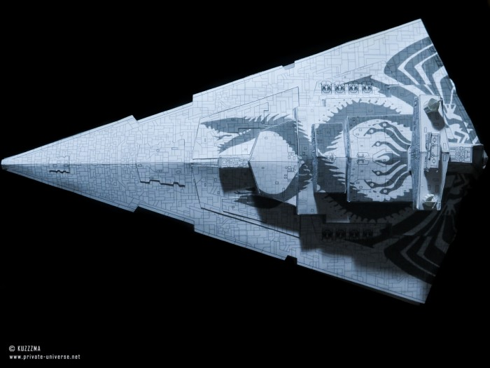 01.02.2020_Imperial-Star-Destroyer--Chimaera--grey-ver._01.jpg