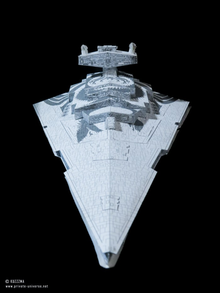 01.02.2020_Imperial-Star-Destroyer--Chimaera--grey-ver._03.jpg