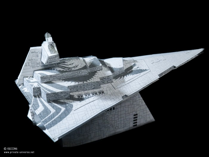 01.02.2020_Imperial-Star-Destroyer--Chimaera--grey-ver._08.jpg