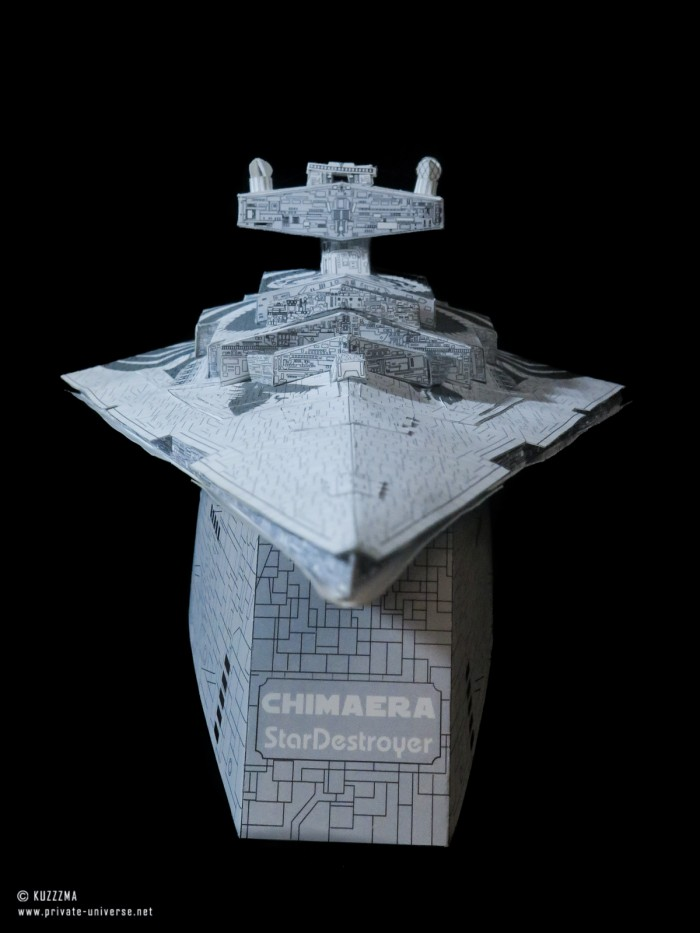 01.02.2020_Imperial-Star-Destroyer--Chimaera--grey-ver._09.jpg