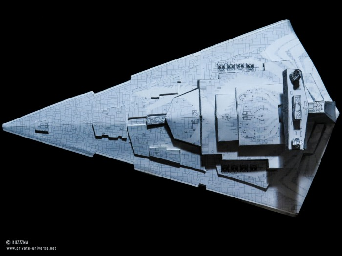 01.02.2020_Imperial-Star-Destroyer--Chimaera--white-ver._01.jpg