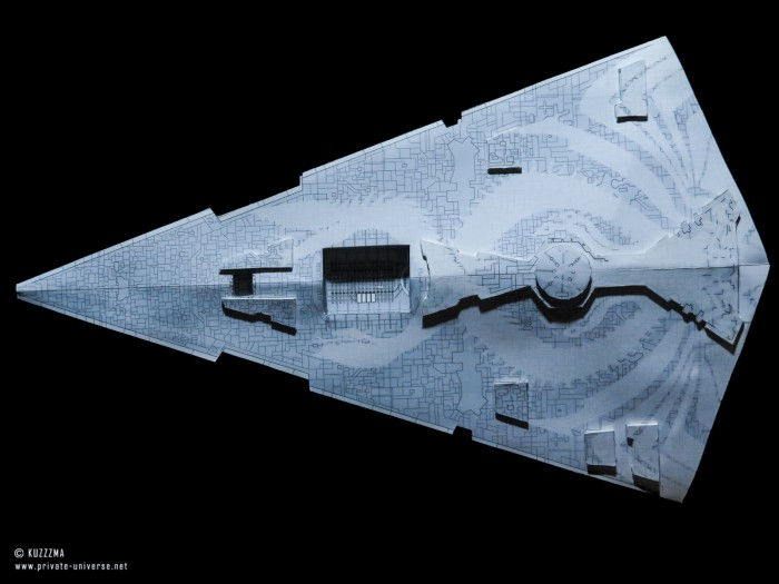 01.02.2020_Imperial-Star-Destroyer--Chimaera--white-ver._02.jpg