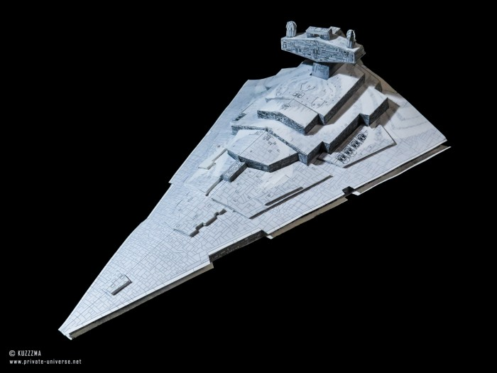 01.02.2020_Imperial-Star-Destroyer--Chimaera--white-ver._03.jpg