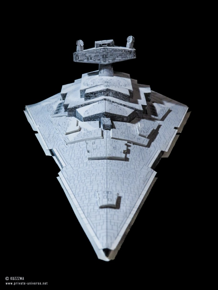 01.02.2020_Imperial-Star-Destroyer--Chimaera--white-ver._04.jpg