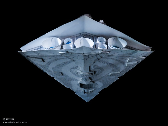 01.02.2020_Imperial-Star-Destroyer--Chimaera--white-ver._07.jpg