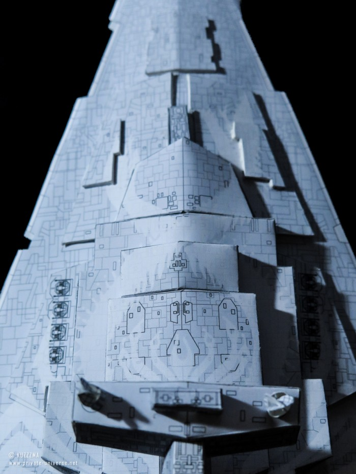 01.02.2020_Imperial-Star-Destroyer--Chimaera--white-ver._08.jpg