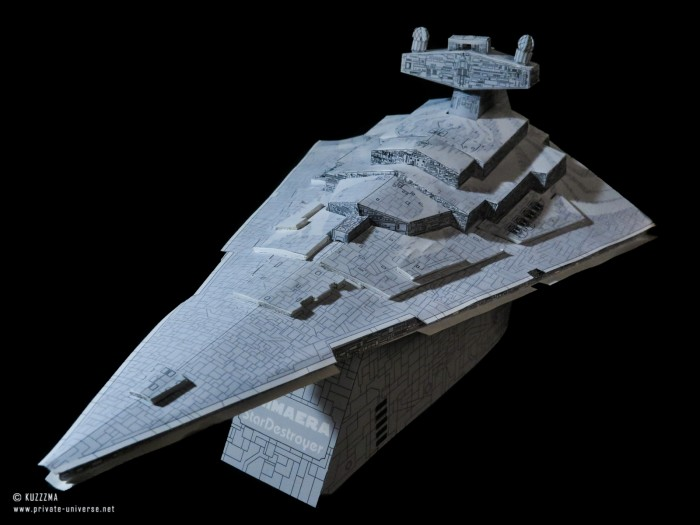 01.02.2020_Imperial-Star-Destroyer--Chimaera--white-ver._09.jpg