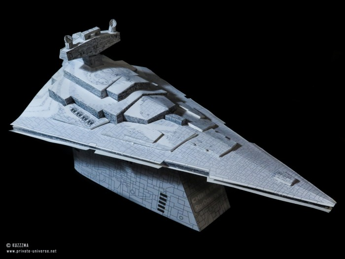 01.02.2020_Imperial-Star-Destroyer--Chimaera--white-ver._10.jpg