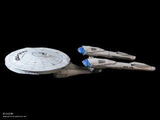01.02.2020_USS-Enterprise-NCC-1701_01