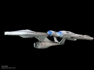 01.02.2020_USS-Enterprise-NCC-1701_02