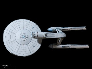 01.02.2020_USS-Enterprise-NCC-1701_03