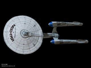 01.02.2020_USS-Enterprise-NCC-1701_04