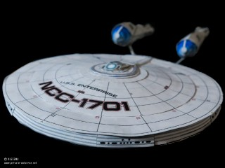 01.02.2020_USS-Enterprise-NCC-1701_05