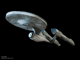 01.02.2020_USS-Enterprise-NCC-1701_06