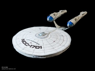 01.02.2020_USS-Enterprise-NCC-1701_07