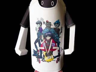 05.04.2020_Custom-T-Boy-Tall--Gorillaz_01
