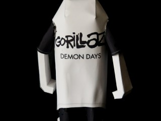 05.04.2020_Custom-T-Boy-Tall--Gorillaz_03
