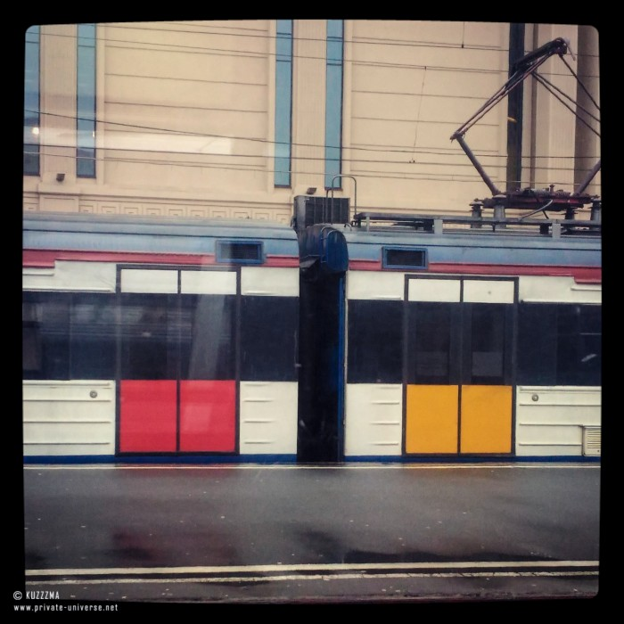 03.02.2016_Mondrian-art-inspired-train.md.jpg